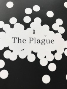 plague cu