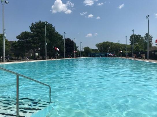pool_blog